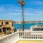 San Rafael Holiday Home #809, San Diego