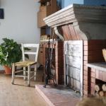 La Casa Del Borgo, Brienza