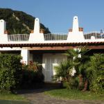 Poggio Aragosta Hotel & Spa, Ischia