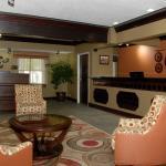 Best Western Butch Cassidy Inn,  Beaver