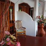 Bandupala guest house, Unawatuna