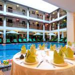 Green Heaven Hoi An Resort and Spa, Hoi An