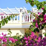 Honeymoon Villa,  Alanya