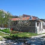 Apartments Oktavijan, Starigrad-Paklenica