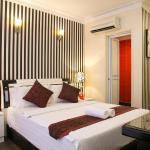 OYO Rooms Shah Alam UITM,  Shah Alam