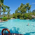 Fotos del hotel: Heliconia Grove 8- The Couples Retreat, Hamilton Island