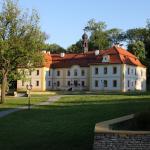 Hotel Pictures: Zamok Radovesnice, Radovesnice