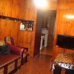 Apartment Rustaveli 140, Kobuleti