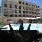 Hotel Medes II, LEstartit
