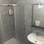 Hotellbilder: Apartament Uji i Ftohte, Vlorë