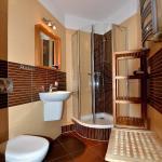 Vic Apartamenty BM6,  Sopot