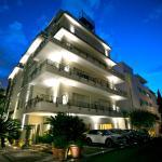 Best Western Hotel Rivoli, Rome