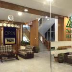 UCT Taunggyi Hotel,  Taunggyi
