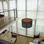Orbi Residence Apartment,  Batumi