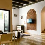 Dodaj opinie - P&J Apartments Floriańska