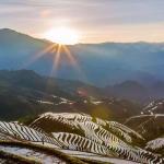 Jinyuan Gelou Homestay,  Longsheng