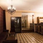 Hotel Arle, Pskov