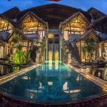 Avalon Ubud Villa,  Ubud
