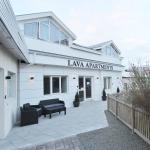 Lava Apartments, Akureyri