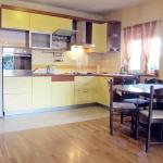 Apartment Janko,  Zadar