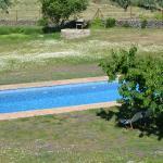 Hotel Pictures: Agua Antigua Casa Rural, Gargüera