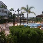 Hotel Pictures: Duquesa Village 2145, Manilva
