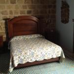 Hotel Pictures: Casa Aragón, Sangarrén