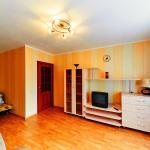 Apartment on Vorobieva,  Smolensk