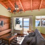 Hotellikuvia: Balcones al Nahuel, San Carlos de Bariloche