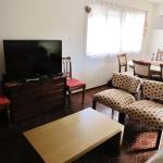 Фотографии отеля: Apartment Paso de los Andes, Мендоса