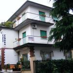 B&B Casa Fedora, Montecatini Terme
