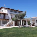 Agriturismo Casale Degli Ulivi Alghero,  Santa Maria la Palma