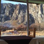 Hotellbilder: Hostería Vertical Lodge, El Chalten