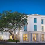 Grand Bohemian Hotel Charleston, Autograph Collection,  Charleston