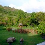 Villa Mango - Domaine de la Palmeraie, Le Diamant