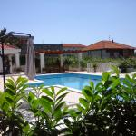 Apartments Zulim,  Trogir