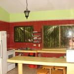 Hotel Pictures: 2 Bedrooms/2 Bathrooms Town House, Coco