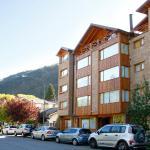 Hotellbilder: Los Teros, San Martín de los Andes
