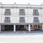 Suites Lafragua,  Veracruz