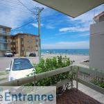 Φωτογραφίες: Frances Beach Street, The Entrance