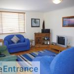 Hotellbilder: Gateleigh 6, The Entrance