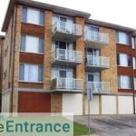 Hotellbilder: Marine Court 5, The Entrance