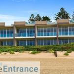 Foto Hotel: Nautilus 6, The Entrance