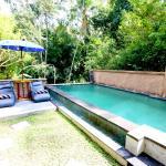 Ubud Harmony Luxury Private Villa, Ubud