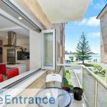 Hotellbilder: Sandhurst, The Entrance