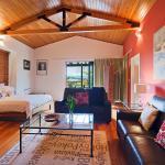 Mapua Hills Bed and Breakfast, Mapua