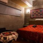 Mandala Guest house,  Shanjiao