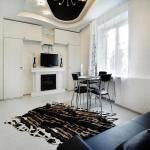 Hotel Pictures: PaulMarie Apartment on Cheluskincev, Mogilev