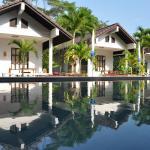 Privacy Resort - Koh Chang, Ko Chang