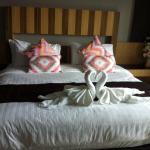 Hobby Hotel, Uttaradit